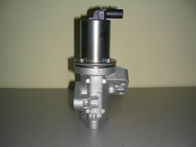 Related image with exhaust gas recirculation egr
